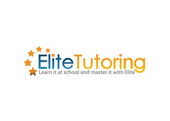 Salinas tutoring center Elite Home Tutoring