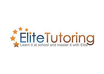 Santa Ana tutoring center Elite Home Tutoring