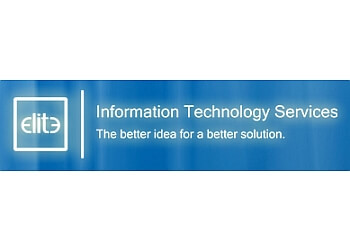 Elite IT Services