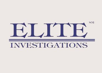 Henderson private investigation service  Elite Investigations