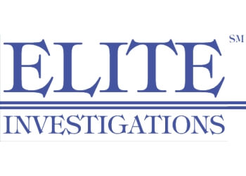 Las Vegas private investigation service  Elite Investigations