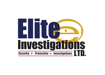 Yonkers private investigation service  Elite Investigations