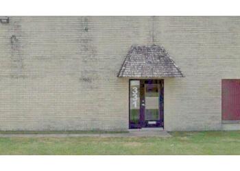 Aurora custom cabinet Elite Kitchen Manufacturing