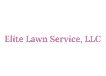 Jackson lawn care service Elite Lawn Service, LLC