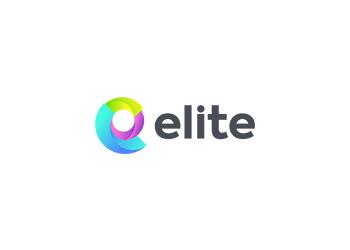 Philadelphia advertising agency Elite Online Media