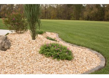 Springfield landscaping company Elite Outdoor Innovations