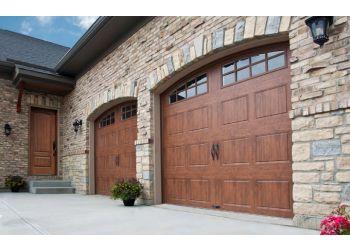 3 Best Garage Door Repair In Savannah Ga Expert