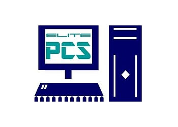 Inglewood computer repair Elite PCS