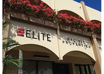 Honolulu property management Elite Pacific Properties