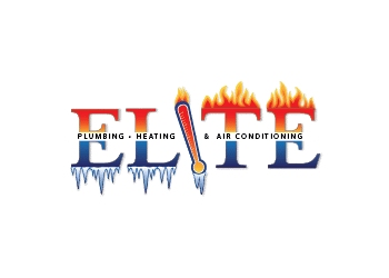 Las Vegas hvac service Elite Plumbing, Heating & Air Conditioning