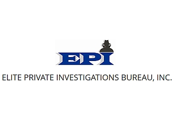 Hialeah private investigators  Elite Private Investigation Bureau, Inc.