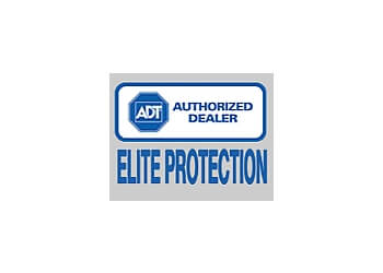 Knoxville security system Elite Protection