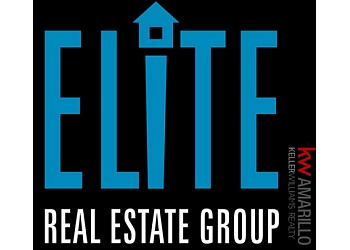Amarillo real estate agent Elite Real Estate Group