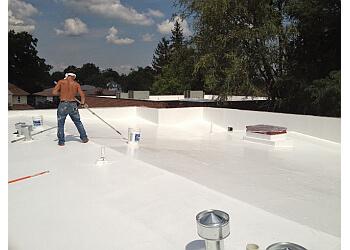 3 Best Roofing Contractors In Jersey City Nj Expert