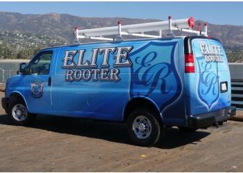 Tempe plumber Elite Rooter Phoenix