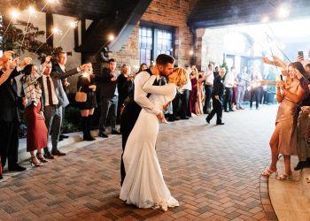 Kansas City dj Elite Sounds Entertainment Group