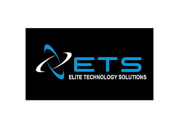 Huntsville it service Elite Technology Solutions, LLC.