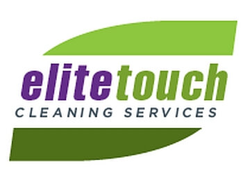 Charlotte commercial cleaning service Elite Touch Cleaning Services