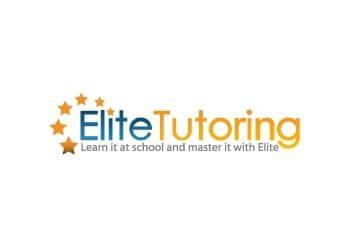 Santa Ana tutoring center Elite Tutoring