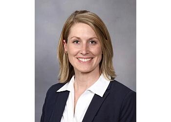Rochester neurologist Elizabeth A. Coon, MD