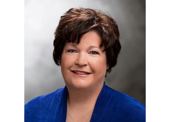 Scottsdale employment lawyer Elizabeth A. Faulkner, Esq. - FAULKNER LAW OFFICES, PLLC
