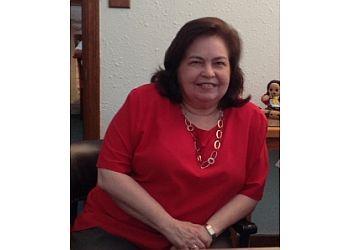 Oklahoma City estate planning lawyer Elizabeth A. Richards