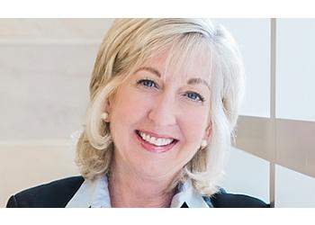 Raleigh divorce lawyer Elizabeth A. Stephenson
