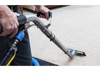 Elizabeth carpet cleaner Elizabeth Carpet Cleaning