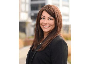 Vancouver divorce lawyer Elizabeth Christy Taylor - ELIZABETH CHRISTY LAW FIRM PLLC