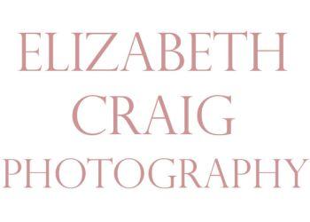 Pittsburgh wedding photographer Elizabeth Craig Photography