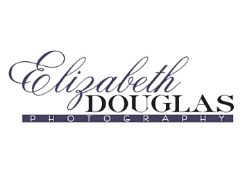 Tempe wedding photographer Elizabeth Douglas Photography