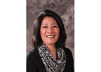 Pueblo gynecologist Elizabeth Ehama, DO, MBA, FACOG