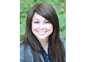 Vancouver divorce lawyer Elizabeth Elaine Christy
