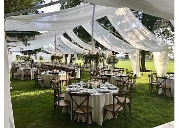 Dayton wedding planner Elizabeth Events