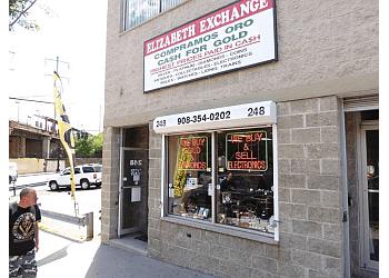 Elizabeth pawn shop Elizabeth Exchange