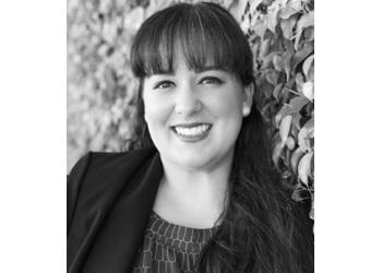 Miami estate planning lawyer Elizabeth Fernandez
