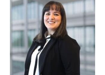 Miami estate planning lawyer Elizabeth Fernandez - EPGD BUSINESS LAW