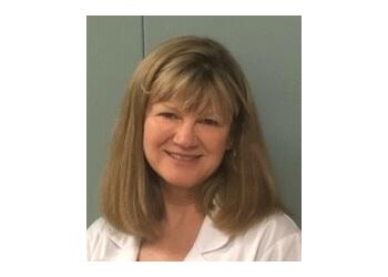 Durham dermatologist Elizabeth Hamilton, MD - REGIONAL DERMATOLOGY OF DURGHAM, LLC