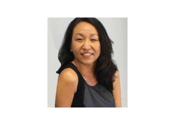 Port St Lucie real estate agent Elizabeth Hauck