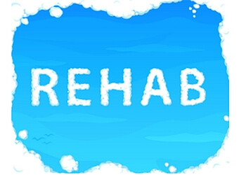Elizabeth addiction treatment center Elizabeth House of Healing