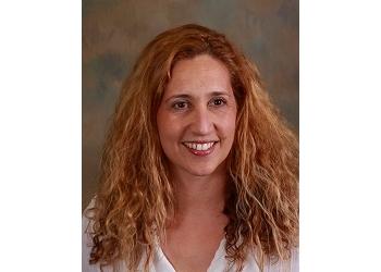 San Diego nephrologist Elizabeth Ingulli, MD