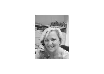 Bridgeport real estate lawyer Elizabeth Jennings