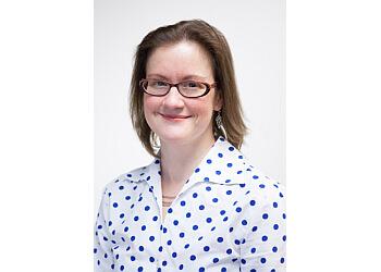Rochester estate planning lawyer Elizabeth K. Randisi - Weinstein & Randisi
