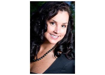 Atlanta immigration lawyer Elizabeth L.A. Garvish