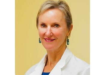 Murfreesboro gynecologist Elizabeth LaRoche, MD, FACOG