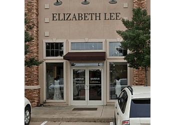 Irving bridal shop Elizabeth Lee Bridal Boutique