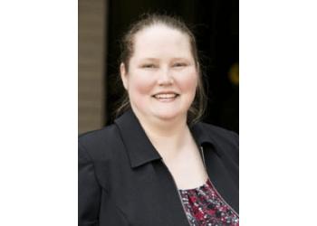 Raleigh social security disability lawyer Elizabeth Lunn - LUNN & FORRO, PLLC