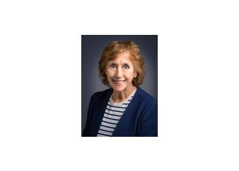 Spokane bankruptcy lawyer Elizabeth M. McBride