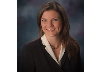 Shreveport employment lawyer Elizabeth Mendell Carmody