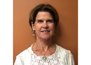 Denver dermatologist Elizabeth R. Shurnas, MD